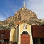 Castillo-Monteagudo-ermita-San-Cayetano-150x150