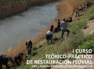 ANSE Ecologistas en Accion 300x220 Restauración Fluvial con ANSE y Ecologistas en Acción