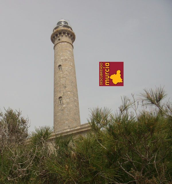 Cabo Palos Cabo de Palos... o Punta Trete