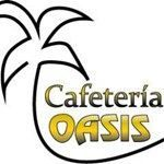 Cafeterias Murcia Oasis