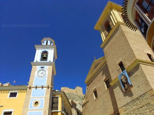 Mula Region de Murcia Mula, desde sus orígenes griegos hasta que parió la mula