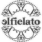 Restaurantes Murcia El Fielato