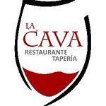 Restaurantes Murcia La Cava