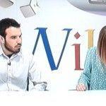 WIKI 7 Región de Murcia nos invita a su programa