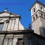 iglesia-San-Pedro-Murcia-150x150