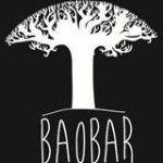 Bao Bar1 150x150 Restaurantes Murcia. Guía de Bares y Restaurantes de Murcia