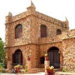Castillo-del-Pinar-Cartagena-Restaurante