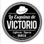 Esquina-de-Victorio-Murcia