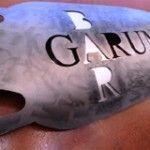 Garum-Bar-Cartagena