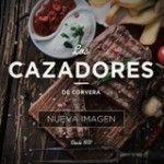 Los-Cazadores-Restaurante-Corvera-Murcia