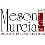 Meson-de-Murcia