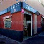 Restaurante Unico 29 Murcia