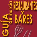Restaurantes Murcia