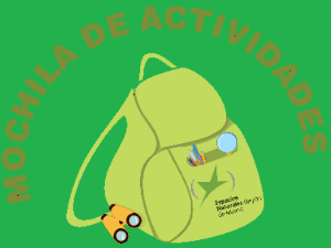 Actividades Naturales Parques Region Murcia 300x225 Actividades Naturales Noviembre 2014 Espacios Naturales Murcia
