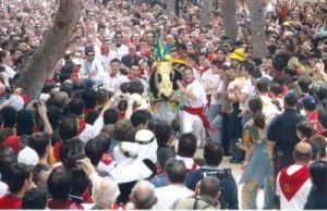 Caballos del Vino 300x194 Caballos del Vino de Caravaca, nervio y adrenalina