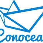 Conocea