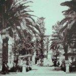 Fotos-Antiguas-Murcia-Santa-Isabel