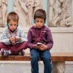 I Jornadas de Gestión de Museos y Turismo en Murcia