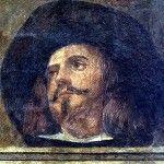 Villacis, el pintor murciano que rechazó la plaza de Velázquez