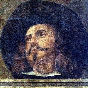 Villacis 300x300 Villacis, el pintor murciano que rechazó la plaza de Velázquez