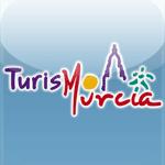 Turismo Murcia, conoce la ciudad desde tu móvil