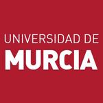 Universidad de Murcia App, imprescindible para universitarios