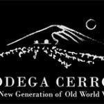 Bodega-Cerron-Jumilla