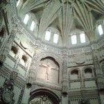 Capilla-de-los-Velez-Catedral-Murcia