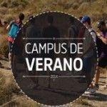UCAM Smart Campus