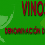 Vinos Murcia