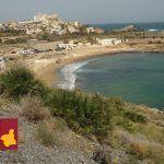 Actividades Naturales Noviembre 2014 Espacios Naturales Murcia