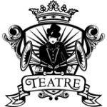 Vive-Teatre-Murcia