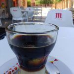 ¿Quién inventó el Café Asiático de Cartagena?