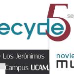 decyde5
