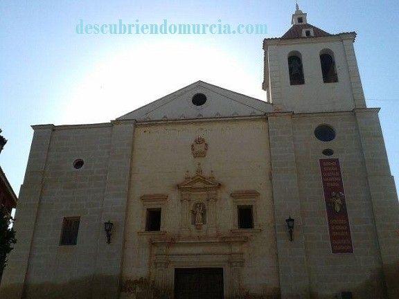 Marquesado de los Velez Marquesado de los Vélez, tierra hostil entre Murcia y Granada