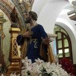 El-Carmen-Semana-Santa-Murcia-Miercoles-Santo