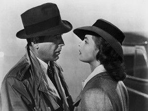 Jose Garcia Guardiola Humphrey Bogart y Burt Lancaster tienen algo de Jumilla...