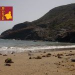 Actividades Naturales Mayo 2015 Espacios Naturales Murcia