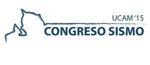 Congreso Internacional intervencion obras arquitectonicas tras seismo 300x130 Con los terremotos de Lorca en la memoria un Congreso