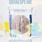 El cerebro de Shakespeare