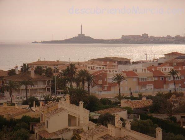 La Manga Murcia La Manga Murcia muchas fotos de este paraiso