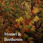 Mozart y Beethoven en Teatro Romea con la Sinfónica UCAM