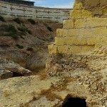 El Anfiteatro Romano de Cartagena que nunca veremos …