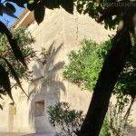 Torre-Alguazas-Murcia