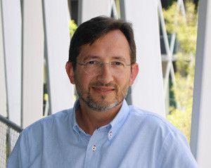 Jose Pablo Delgado Marin Murcia 300x239 Energías Renovables, Medio Ambiente y José Pablo Delgado