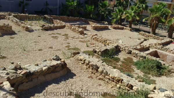 Puerto-Mazarron-arqueologia