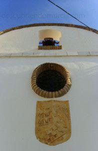 ermita Poyo Salabosque Aljucer Murcia 196x300 La desaparecida Torre de Los Poyo en Aljucer y su ermita