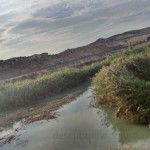 Contraparada-rio-Segura-Murcia