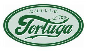 Cuello Tortuga 300x178 Cuellotortuga una revolucionaria prenda Made in Murcia