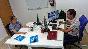 Emprendedores 300x169 Emprendiendo: Cómo crear una tienda online